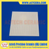 Laser Scribing of Al2O3 Alumina Ceramic Substrate