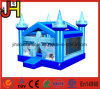 Factory Directly Sell Inflatable Bouncer Castle