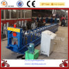 Kexinda Rain Gutter Making Machine