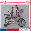 Fashion Baby Bikes Lovely Children Bicycle Kids Bike