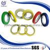 Manufacturer Rubber Based Masking Gum Tape