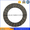Manufacturer Price CD Type Clutch Facing