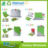 Wholesale Custom Kitchen Folding Vegetable Index Chopping Board