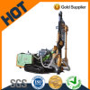 Zega Drill Machine Down-The-Hole Drilling Rig