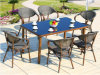 Starbucks Bistro Chair Garden Furniture
