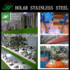 Holar Stainless Steel Handrail Accessories