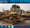 Used/ Secondhand Bulldozers Cat D5n/D5c/D5m Mini Dozer for Sale