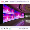 P1.5625/P1.667/P1.923 Ultrathin Small Pixel Pitch Stage Rental Indoor LED Display Screen