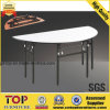 Banquet Folding Table for Sale