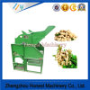 Hot Sale Peanut Combine Picker Harvester