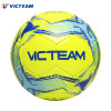 Most Popular Bright Colored Recreation Football