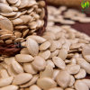 Health Food Shine Skin Pumpkin Seeds10cm for Export