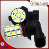 9006 5050 27SMD Canbus Brake Light for Car, DC12-24V, Ce, E-MARK Approved