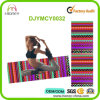 The Most Popular Non-Slip Colorful Chevron Printed Yoga Mats
