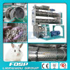 Pellet Machine for Livestock Feed with Low Price