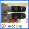 Construction Lift Motor Construction Elevator Spare Parts