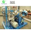 Radon Gas 19.5MPa High Pressure Membrane Gas Compressor