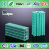 3.2V 20ah Lithium Ion Battery/LiFePO4 Batteries
