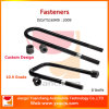 Trailer Suspension Leaf Spring Suspension Kit Automotive Fastener