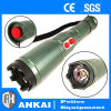 New Self-Defentive Flashlight X6 Type Stun Gun