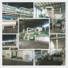 Waste Tire to Oil Plant with Ce, SGS, ISO