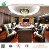 Modern Ergonomic Leisure Dining Wooden Event Banquet Furniture