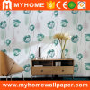 Guangzhou Low Price PVC Vinyl Wall Paper Home Decoration