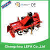 Tractor Attached Mi-Heavy Rotary Tiller for Sale