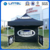 Outdoor Trade Show Custom Size Aluminum Tent