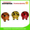 Ceramic Animal Children Coin Toy for Saving Bank