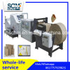 Kraft/Craft Square Bottom Paper Bag Making Machine