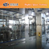 Juice Filling and Packing Machine for Pet Bottle