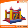 Inflatable Slide Jumping Bouncy Castle Toy for Amusment Park (T3-203)