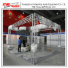 400X400mm Exhibition Trading Truss System