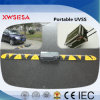 (Temporary security) Uvss Under Vehicle Surveillance System (Portable CE)