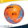 Substantial Bulk Traditional 32 Panels Soccer Ball