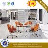 ABS Lounge Chair Bar Stool Coffee Stool Coffee Chair (UL-JT358)