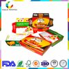 Strong Corrugated Pizza Box with Printing