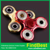 Children and Adults Relieves Stress and Anxiety Hand Fidget Spinner