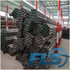 Od 88.9-168.3mm Seamless Steel Pipe