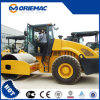 16 Ton Single Drum Road Roller Xs163j for Sale