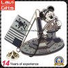 New Product Cartoon Design Metal Lapel Pin