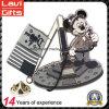 New Product Cartoon Design Metal Lapel Pin
