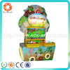 Factry Price Coin Operated Amusement Kids Loved Lottery Game Machine