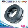 Mechanical Seal EV Mechanical Seal Suitable for Dry Running