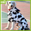 Spot Clothes Dog Apparel Pet Product