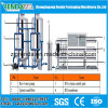 RO Treatment Drinking Water Purification Machine