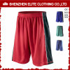 Wholesale Customised Professional Basketball Shorts (ELTBSI-20)