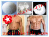 Highly Effective Steroid Powder L-Thyroxine T4 CAS: 51-48-9 for Weight Loss