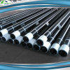 API 5CT 4~20 Inch Petroleum Steel Casing Pipe/Oil Tubing